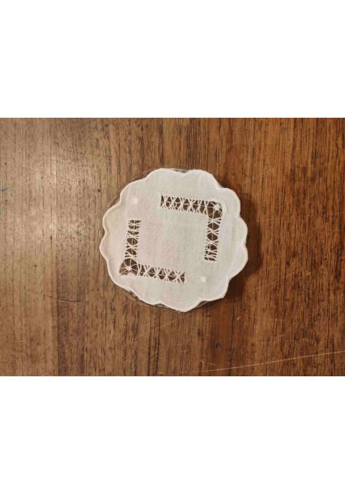 PAÑITO PLATO PAN VAINICA EN L
