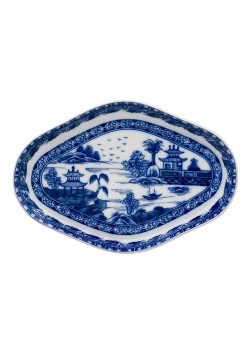 RABANERA BLUE